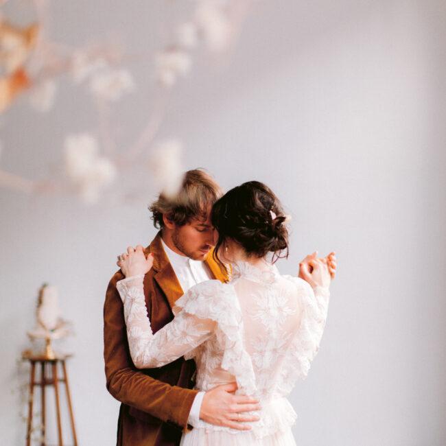 Hochzeitstanz Inspiration